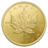 Maple-leaf-50-dollar-1oz-gold-2015