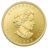 Maple-leaf-50-dollar-1oz-gold-2015_2
