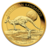 Nugget-kangaroo-1oz-gold-2015_2