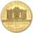 Vienna-philharmonic-1oz-gold-2014