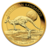 Nugget-kangaroo-1-2oz-gold-2015